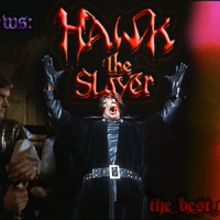 Hawk The Slayer: The Best or Worst D&D Film Ever Made?