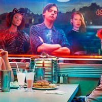 Riverdale: Who Killed Jason Blossom?