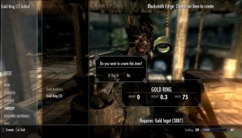 Skyrim Wives Guide Find The Hottest Best Wife In Skyrim