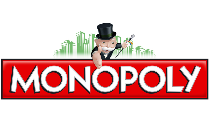 Best Monopoly Editions