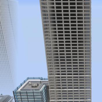 Wr Grace Building