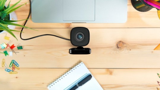 Best Webcam For Zoom And Streaming