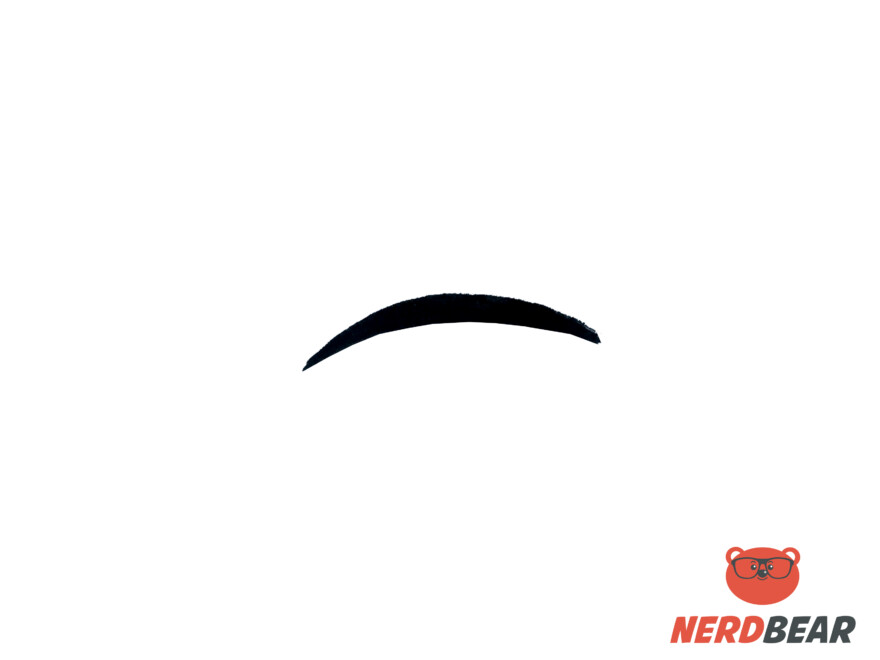 How To Draw Anime Smile Eyes 1