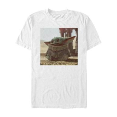 the-child-Fifth-Sun-shirt-6