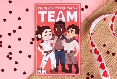 group-star-wars-valentine