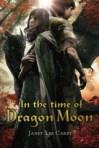 dragonmoon_m1-160x240