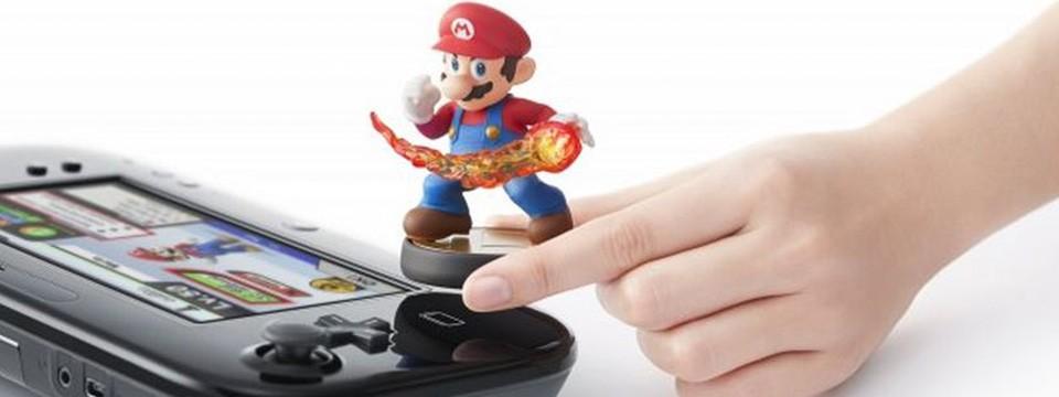 Nerdeek Life nintendo-toys-back-to-life Can Nintendo bring its near-field toys back to life? Gaming Gaming Reviews