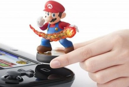 Nerdeek Life nintendo-toys-back-to-life Can Nintendo bring its near-field toys back to life? Gaming Gaming Reviews