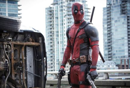Nerdeek Life deadpool-gallery-03-gallery-image Nerdeek's Top Ten Films of 2016 Nerdeek Life