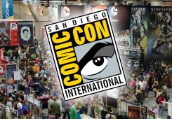 Nerdeek Life comic-con Don't be a Padawan. Be a Jedi Master! How to prepare for San Diego Comic Con like a pro Conventions Expos & Events Nerdeek Life