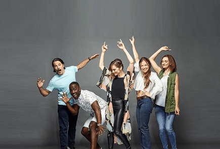 Nerdeek Life wynonna-earp-giveaway-image-2-sdcc18 Earpers, Make Your Peace: It's Giveaway Time! Conventions Nerdeek Life