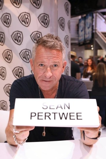 Nerdeek Life Gotham-7 Gotham Will Know Fear in New Season Conventions
