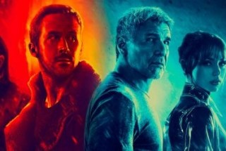 Nerdeek Life bladerunner_2049_main_art_4320x1080 Blade Runner 2049: A new monument for the science fiction genre Movie Reviews Nerdeek Life Reviews