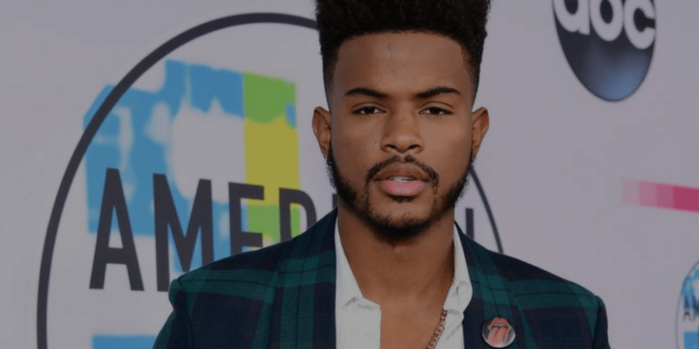 Nerdeek Life AFTER-DARK-WEEKLY-TWITTER-3 Movies After Dark: Trevor Jackson Starring in Superfly, New A Wrinkle in Time Posters, and More! Film Movie News Nerdeek Life Reviews