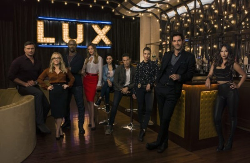 Nerdeek Life lucifer-fox-cancel-or-season-4-release-date-vulture-watch-cancel-renew-e1506912065497-590x386 WBTV Brings Out the Big Guns at WonderCon 2018: Featuring Krypton, Constantine, Lucifer, and More! Conventions Nerdeek Life Sci-fi