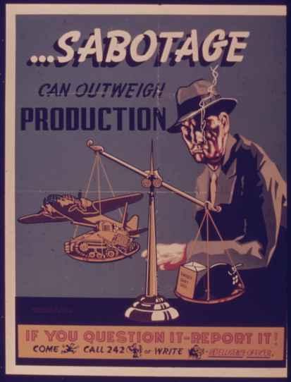 sabotage_can_outweigh_production_-_nara_-_515321-tif