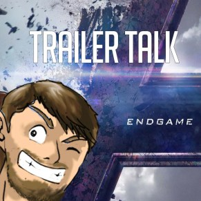 trailer_talk