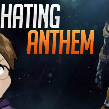 anthem_review