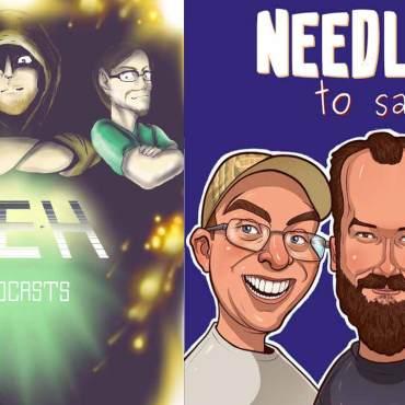needless_to_say