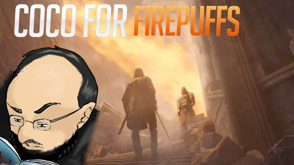 firepuffs review
