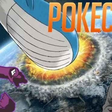 pokecast ep2