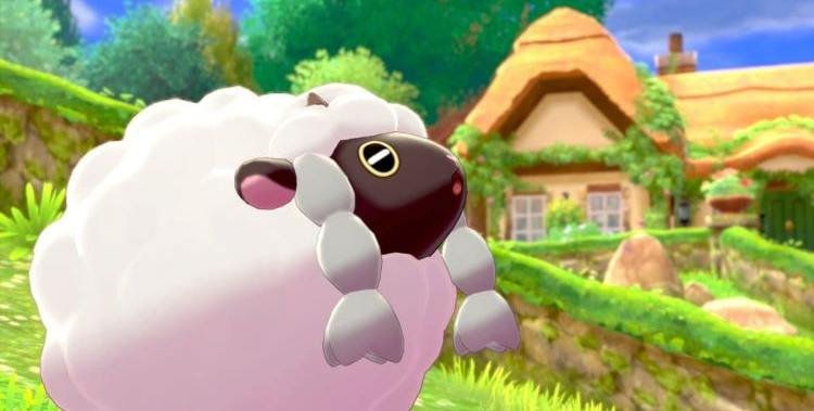 Weekly Wrapup – Wooloo Weekend Edition