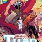 Thor #1 [deu]