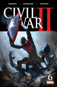 014-civil-war-ii-6