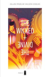 001-wicked-divine-22