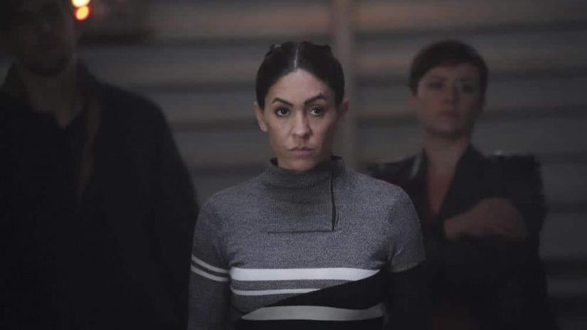 Agents Of Shield Staffel 2 Deutsch