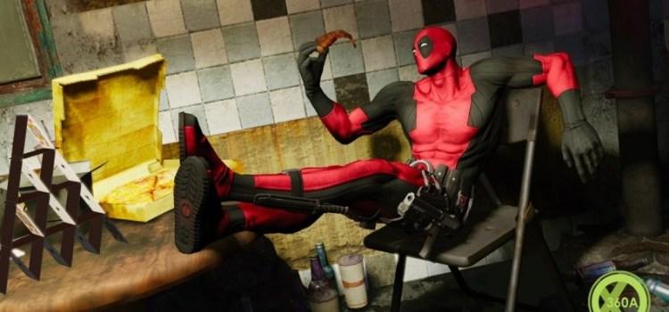 Venom, Deadpool e i Nerd-trailer degli ultimi tempi