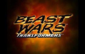 280px-Transformers_Beast_Wars