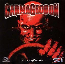Venerdì retro – Carmageddon