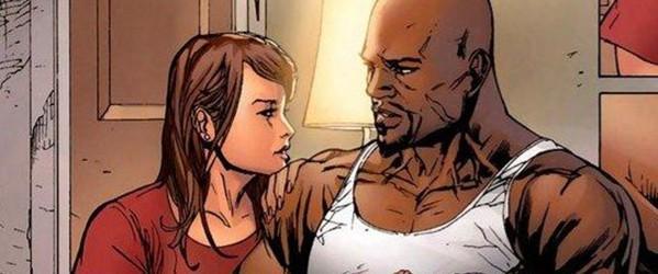 In arrivo altre 4 nuove serie TV Marvel