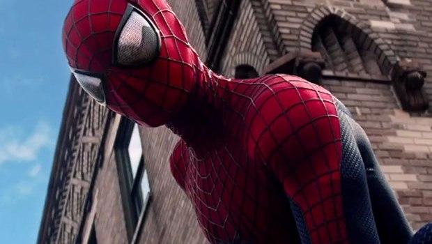 The Amazing Spider-Man 2: il potere di Electro – la recensione