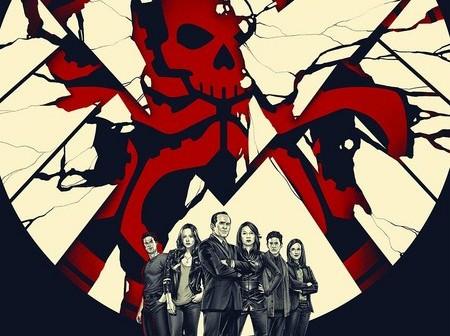 Marvel's agents of S.H.I.E.L.D. – Un Giudizio Complessivo