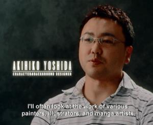 Yoshida-Akihiko