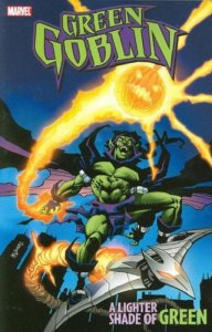 marvel-green-goblin-a-lighter-shade-of-green-tpb-1