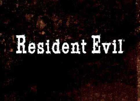A lezione di Remake: Resident Evil Rebirth