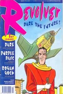 Revolver-1-cover-Dan-Dare-Rian-Hughes