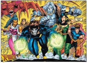 X-Men_(2099)
