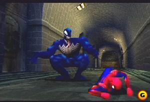 spider-man-image365031