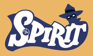 spirit-2