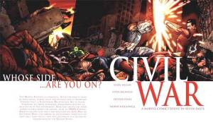 would-you-see-captain-america-civil-war