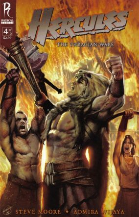 Hercules-The-Thracian-Wars-4