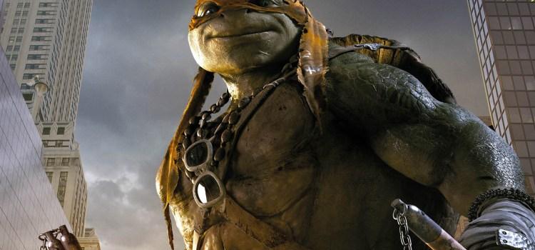 In anteprima: la recensione del nuovo film delle Tartarughe Ninja!!