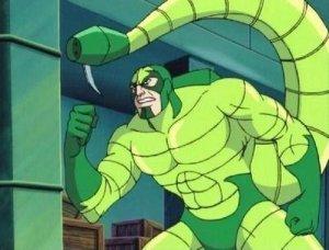 SpiderMan_Reboot_Fan_Cast_Character_Scorpion