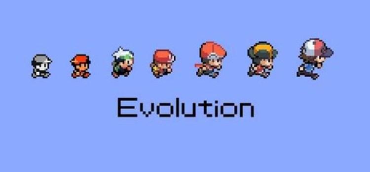 Venerdì retro: tutti i giochi dei Pokémon