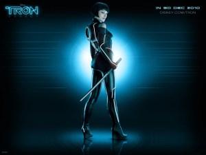 TRON-Legacy-Olivia-Wilde-olivia-wilde-14388780-1600-1200