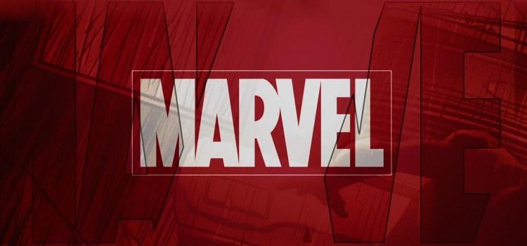 La fase 3: tutti i film Marvel fino al 2019!
